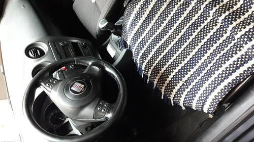seat córdoba 2.0 sport