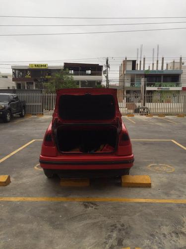 seat córdoba