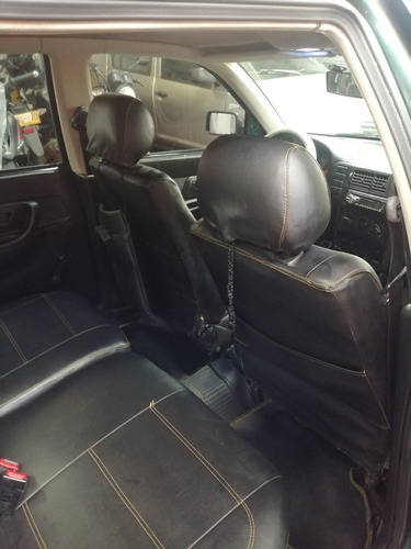 seat cordoba automobil