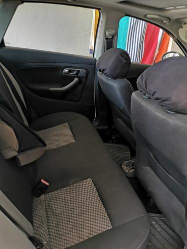 seat córdoba equipado