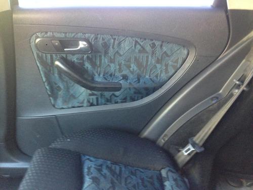 seat cordoba para partes refacciones autopartes piezas orig