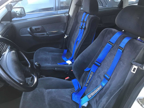 seat cordoba seat cordoba sxe