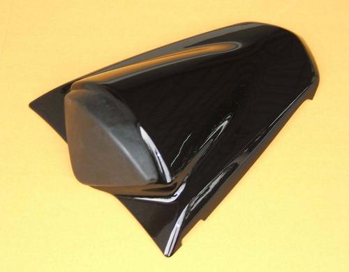 seat cowl colin monoplaza oem  kawasaki ninja 250 2008 -2012