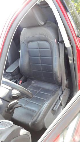 seat exeo 2011 venta de refacciones