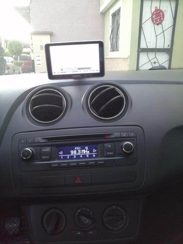 seat ibiza 1.2 i- tech mt coupe 2015