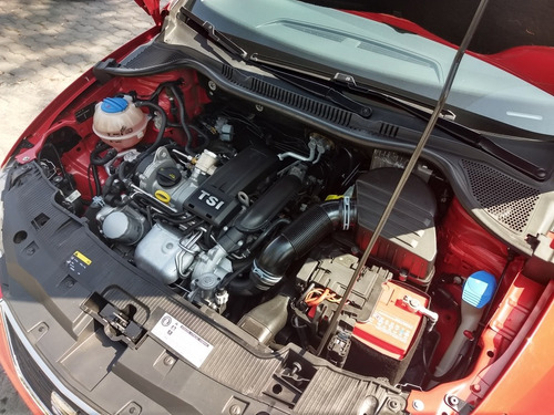 seat ibiza 1.2 style turbo 5p mt 2015