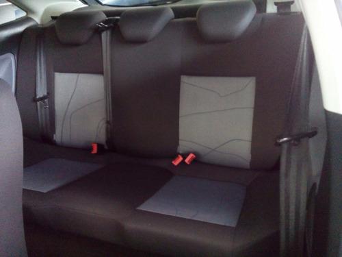 seat ibiza 1.2 turbo rs*