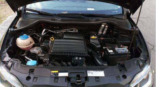seat ibiza 1.6 automático ac qc eléctrico