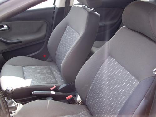 seat ibiza 1.6 reference tiptronic 5p mt