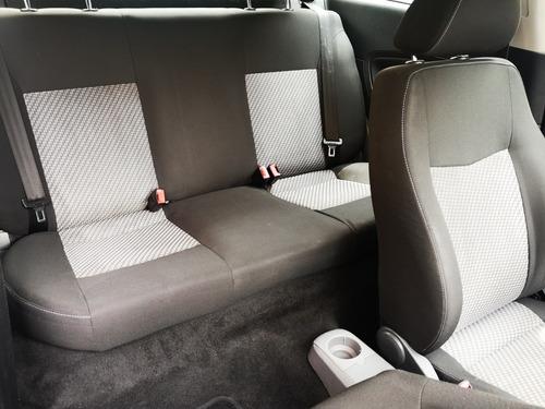 seat ibiza 1.6 sport 3p mt 2009