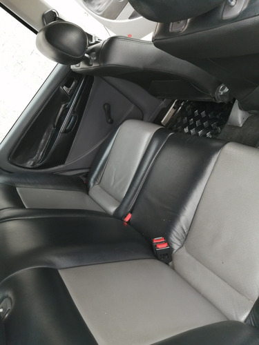 seat ibiza 1.6 stella 5p mt 2002
