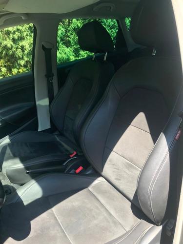 seat ibiza 1.6 style 5p dsg