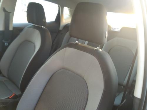 seat ibiza 1.6 style plus 5p mt