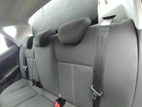 seat ibiza 2.0 reference