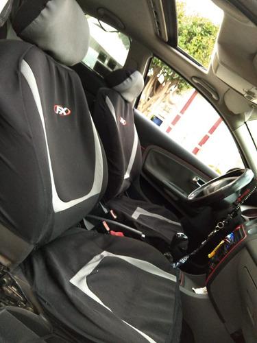 seat ibiza 2.0 sport