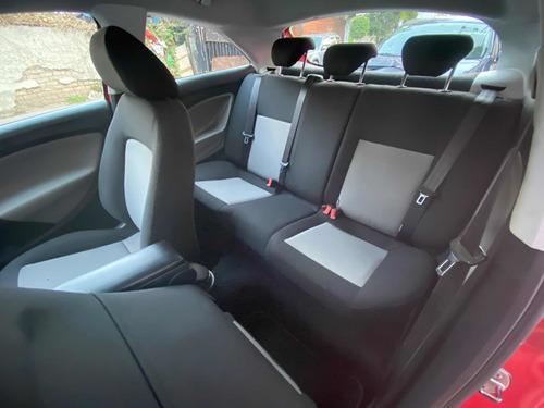 seat ibiza 2.0 style dsg coupe 2013