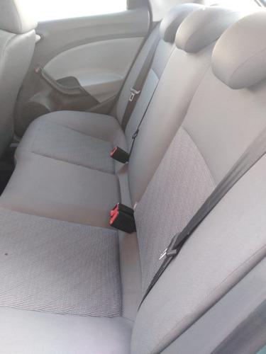 seat ibiza 2.0 style plus mt 2010