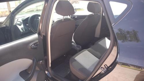 seat ibiza 2.0 style plus mt coupe 2014