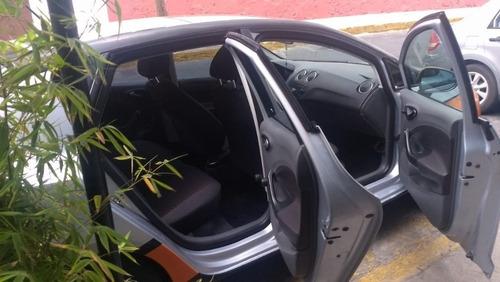 seat ibiza  2.0 style plus mt coupe 5 puertas