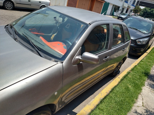 seat ibiza 2002 ¡¡urge!!