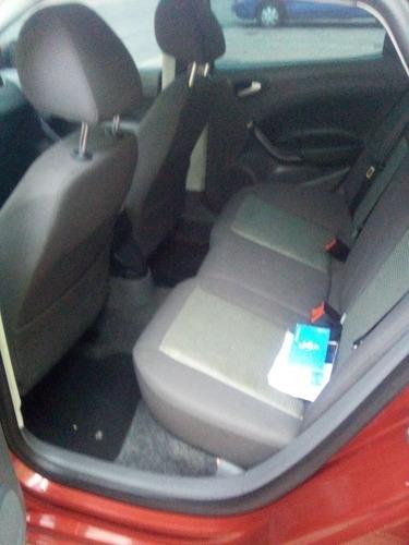 seat ibiza 2010 2.0 style mt coupe