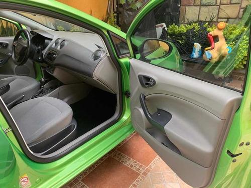 seat ibiza 2013 2.0 style dsg coupe