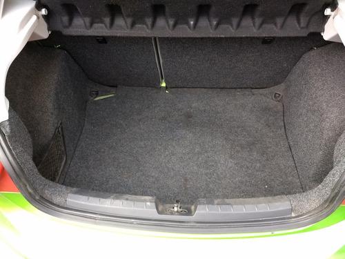 seat ibiza 2013 2.0 style mt coupe recibo tarjetas autos