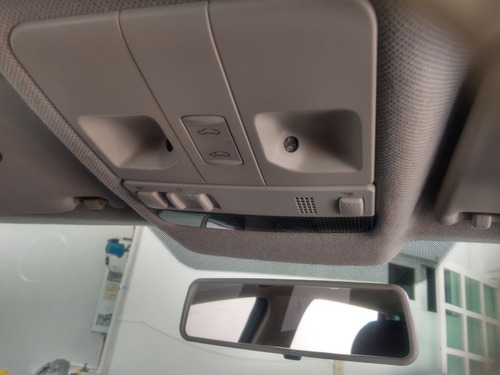 seat ibiza 2016 1.6 style 5p mt