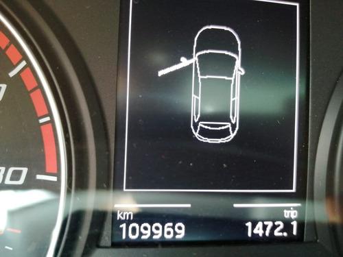 seat ibiza 2016 conect 4 cil manual tsi eng $ 49,600