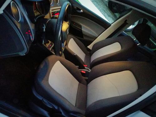 seat ibiza blitz 2.0 2013
