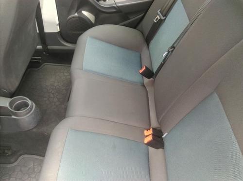 seat ibiza blitz 2.0 i-tech