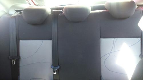 seat ibiza blitz coupe turbo 2013