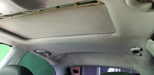 seat ibiza fr 2.0