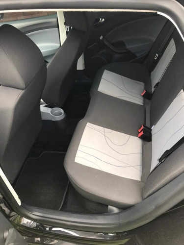 seat ibiza reference 1.4 5p
