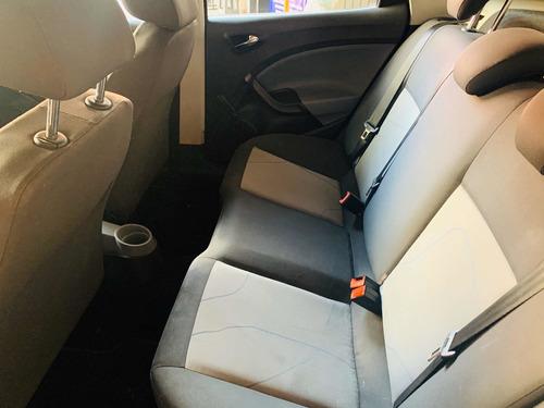 seat ibiza reference
