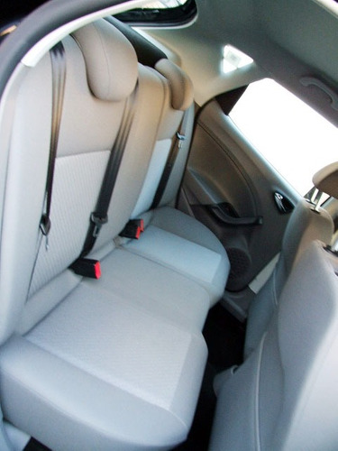 seat ibiza style dsg 1.6 2013