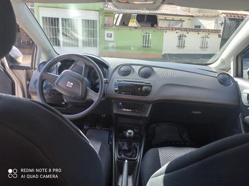 seat ibiza style led sw