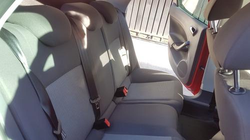 seat ibiza style mt