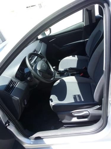seat ibiza style tip 2020
