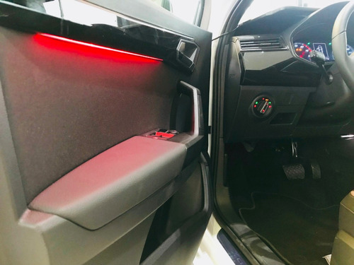seat ibiza xcellence automatico nuevo 2019