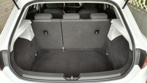 seat leon 1.4 fr t 150 hp dsg