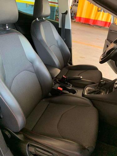 seat leon 1.4 fr t 150 hp mt 2016