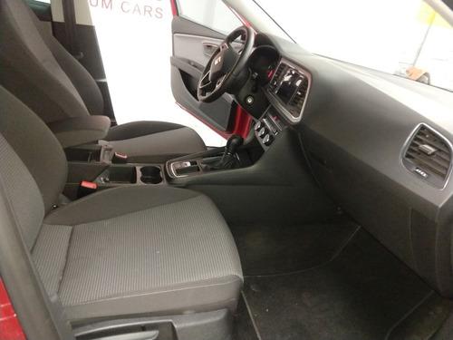 seat leon 1.4 st at
