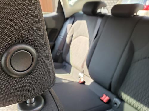 seat leon 1.4 style t 140hp mt 2015