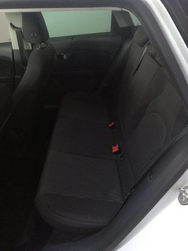 seat leon 1.4 style t 150hp dsg