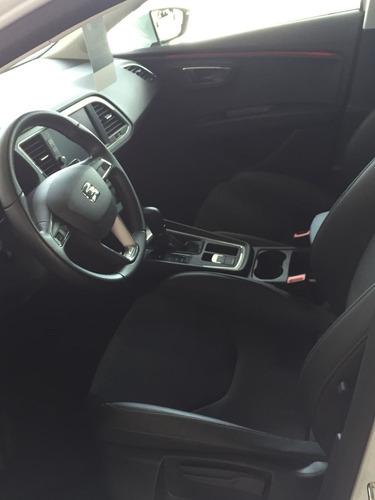 seat leon 1.4 xcellence t 150hp dsg