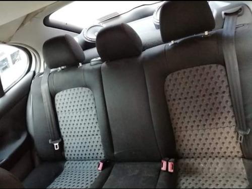 seat leon 1.8 fr t 180hp mt 2002