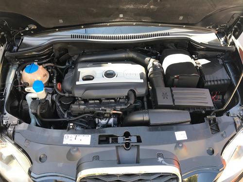 seat leon 1.8 fr t mt 2013 autos y camionetas