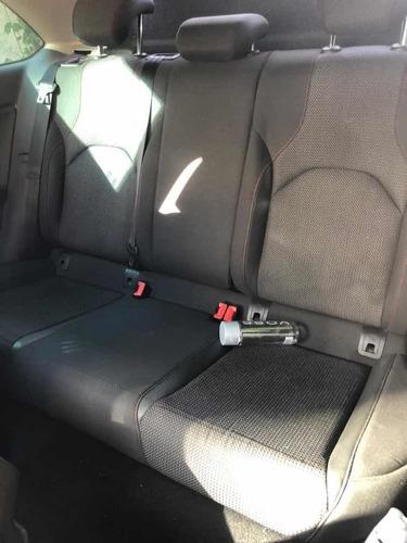 seat leon 1.8 fr t mt 2014