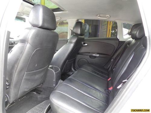 seat leon 1.8 touring bsg